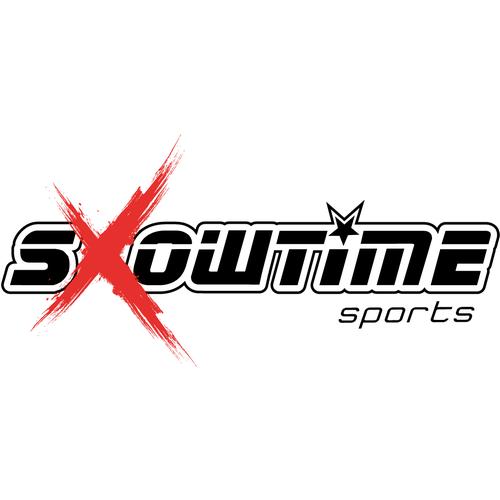 Sxowtime