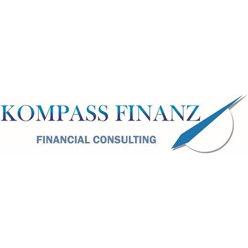 Logo_Kompass_gross_