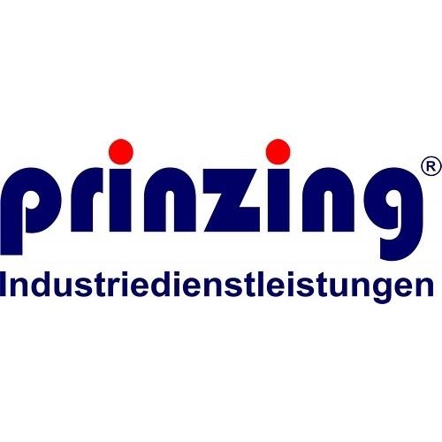 Prinzing Logo