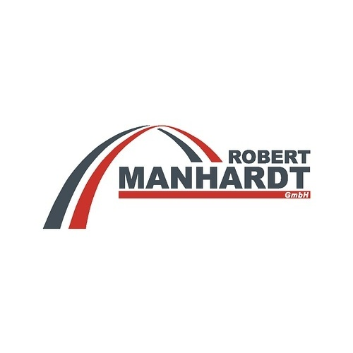 robert-manhardt-logo