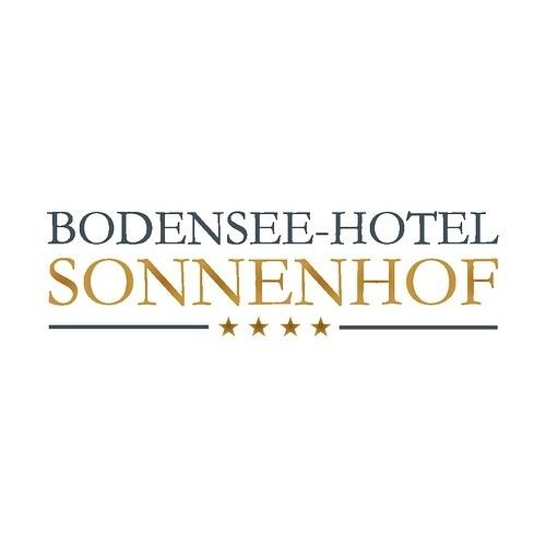 sonnenhof-logo
