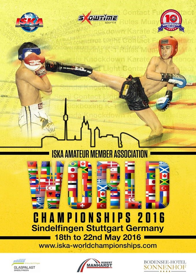 iska-world-championships2