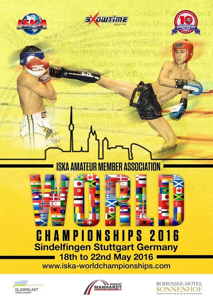 iska-world-championships2