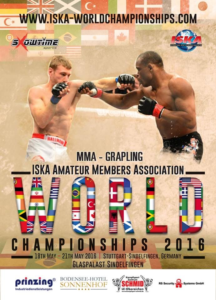 iska-world-championships3